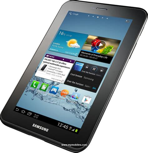Samsung Galaxy Tab 2 P3100 samsung galaxy tab 2 7 0 p3100 32gb
