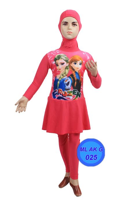 desain gaun frozen gambar desain baju frozen koleksi gambar hd