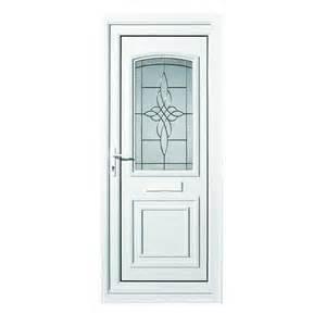 Front Doors Wickes Upvc Doors Exterior Front Back Doors Wickes