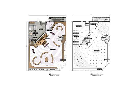 Kitchen Bathroom Design Software Culture Retail Studio Residential On Behance