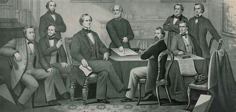 Jefferson Davis Cabinet by Image Gallery Jefferson Davis Cabinet