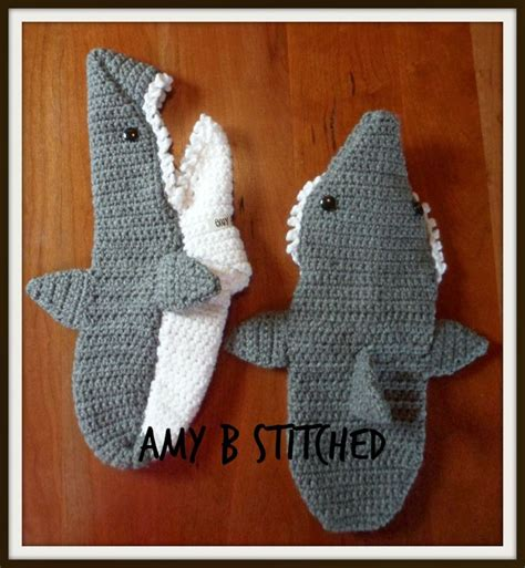 shark slippers crochet pattern 185 best images about sharks sharks sharks sharks