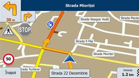 igo primo america maps igo primo a great offline gps app for android and iphone