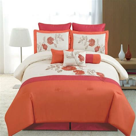 Burlington Coat Factory Bedding Sets 28 Images Shop Burlington Bedding Sets