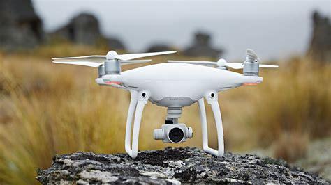 Drone Phantom 5 dji s new phantom 4 drone is incredibly smart gizmodo australia