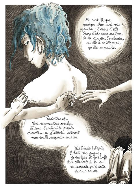 blue is the warmest color book blue is the warmest color book pdf with blue is the