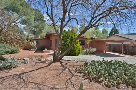 2 bedroom suites in sedona az inspirational in sedona 2 bedroom s residential