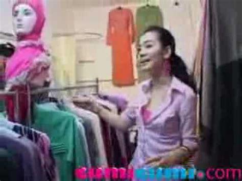 Baju Tunangan Nuri Maulida nuri maulida buka butik baju muslim karena terinspirasi peran cumicumi