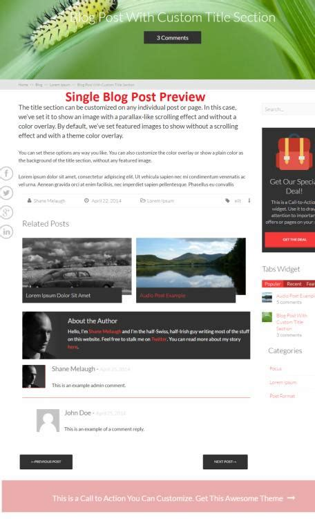 thrive themes gallery thrive themes squared review true review
