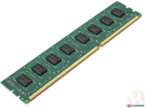 ram ddr3 2gb price transcend 2gb ddr3 1333 cl9 photos