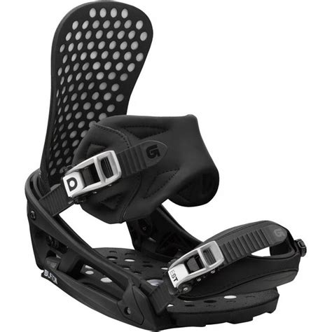 diode snowboard binding on sale burton diode est snowboard bindings up to 60