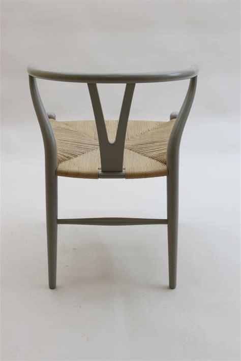 carl hansen wishbone chair price hans wegner wishbone chair by carl hansen decorative modern