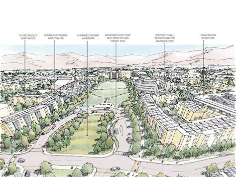 csusb housing csusb housing 28 images csusb president proposes plan