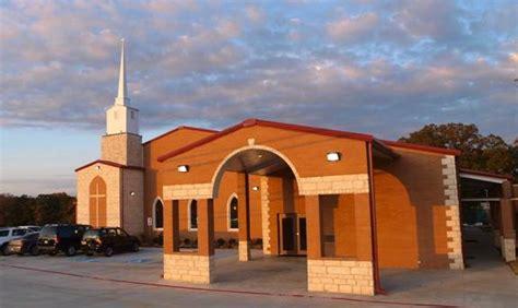 3980 boat club road lake worth tx 76135 home good shepherd lutheran church