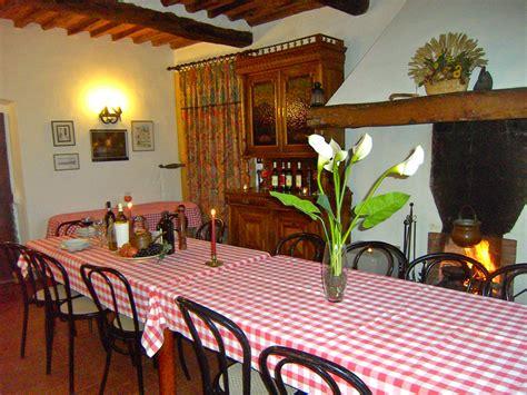 cucina e sala da pranzo cucina e sala da pranzo fattoria le poggiola
