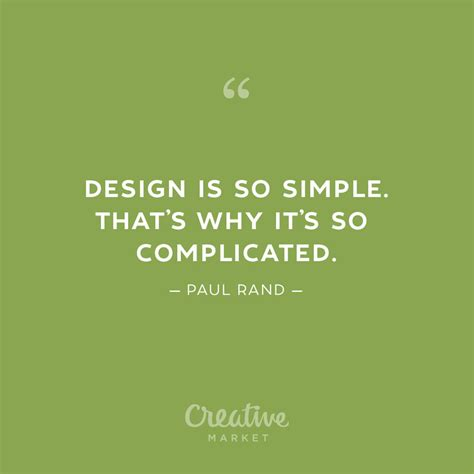 quotes on home design 15 inspirational quotes for designers running low on creative juices