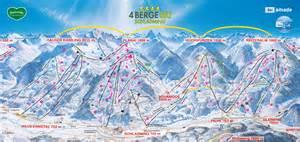 wetter hauser kaibling skigebiet hauser kaibling 4 berge skischaukel schladming