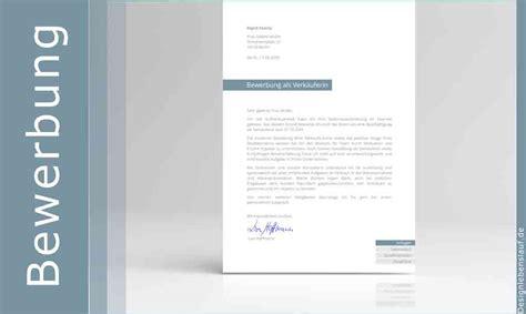 Bewerbung Anschreiben Vorlage Gehaltsvorstellung gehaltsvorstellung bewerbung anschreiben vorlage als