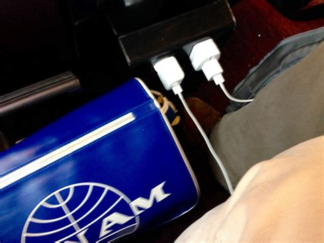 thalys comfort 1 thalys comfort 1 review from amsterdam to paris on the