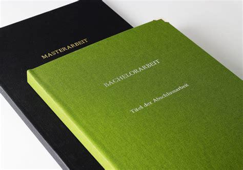 Online Drucken Masterarbeit by Masterarbeit Bachelorarbeit Buch Drucken Binden
