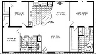 1400 Sq Ft House Plans by 1400 Sq Ft House Plans 1400 Sq Ft Home Kits 1400 Square