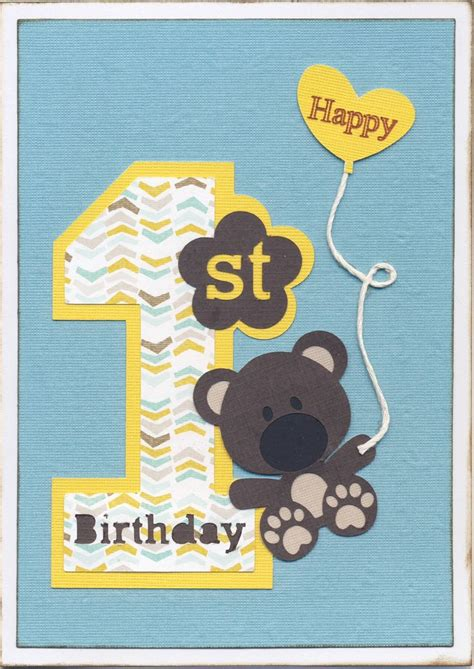 25 best ideas about vintage birthday cards on greeting card best 25 birthday cards ideas on