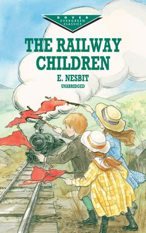 the child a novel books the railway children by e nesbit reviews discussion