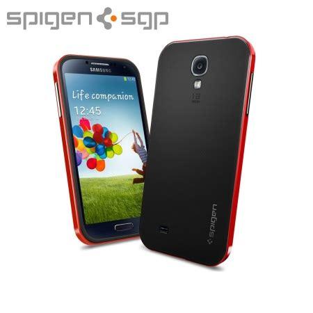 Spigen Samsung Grand 1 Grand Neo coque samsung galaxy s4 spigen sgp neo hybrid avis
