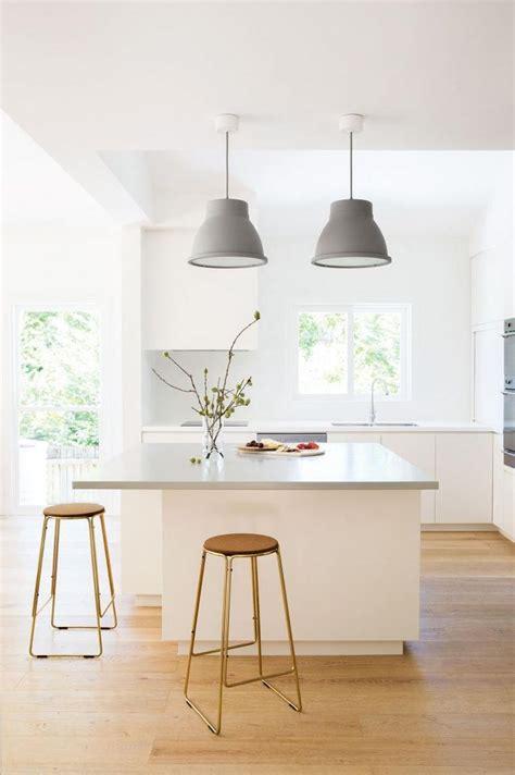 white kitchen pendant lighting 25 best ideas about zen kitchen on apartment