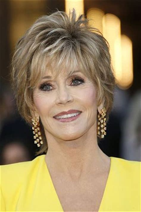 jane fonda hair newsroom 7 best 2014 lead actress in a drama series images on