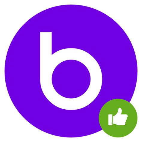 bado apk badoo free chat dating app 5 18 0 apk by badoo