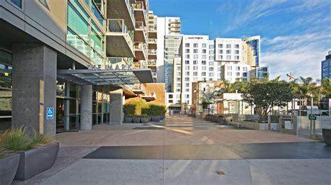 watermark condos downtown san diego condos the mark condos downtown san diego condos
