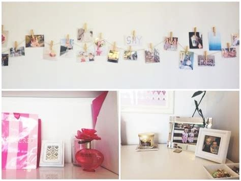 photo decorating diy wall decor youtube