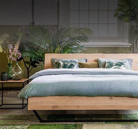 bed kopen solden nieuw bed kopen voor je slaapkamer goossens