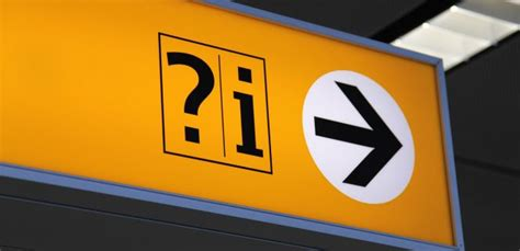 preguntas finanzas personales las 5 preguntas sobre seguros que necesitaban respuesta
