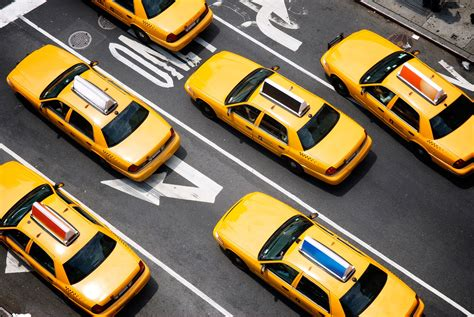 taxi best nyc s taxis finally launch an app to compete with uber wired