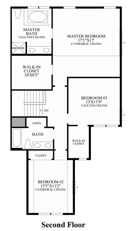 100 the summit floor plan the summit at bethel the