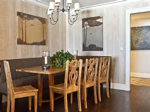 wood paneling makeover ideas planning ideas wood paneling makeover ideas room
