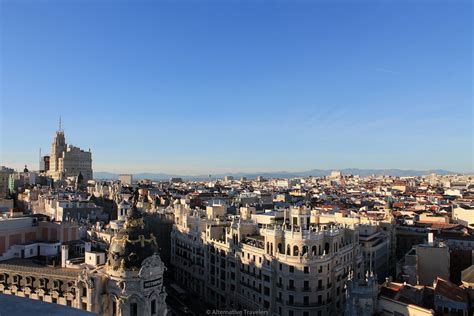 best neighborhoods in madrid where to stay in madrid madrid s coolest neighbourhoods