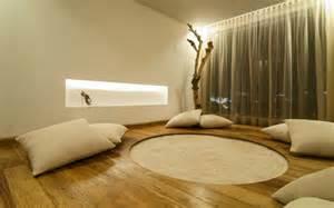 Zen Room el estilo zen es el m 225 s popular en oriente por facilitar el flujo de
