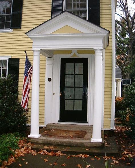 doors colonial shutterworks
