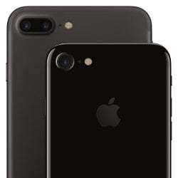 As New Iphone 7 256gb Black Wireless 1 Leaked Document Reveals Apple Iphone 7 Prices For South Africa Digital