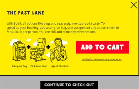 spirit airlines check in spirit airlines 34 10 one way jan 5 only sale is real