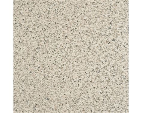 pvc fliese prime granitoptik beige selbstklebend 30 5x30 5