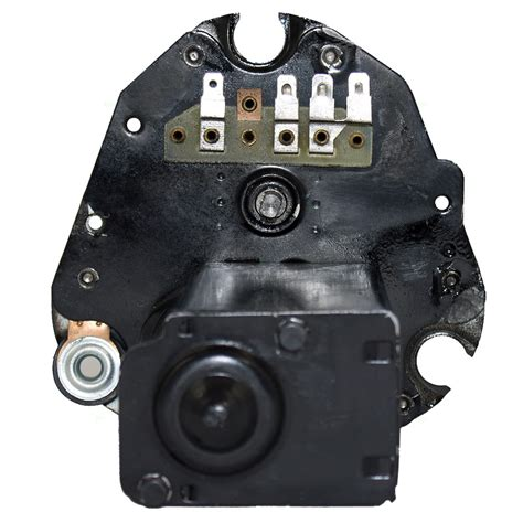 tire pressure monitoring 1991 pontiac firefly electronic throttle control service manual replace pinion gear in a 1987 pontiac firefly replace pinion gear in a 1987