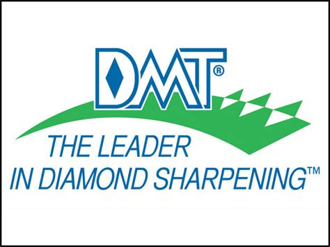 dmt stones dmt duo sharp sharpening woodworker