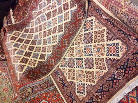 places that clean rugs carpet ali reza flickr