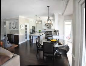 kitchen bench ideas kitchen dining banquette seating from bistro into your home stylishoms dining area