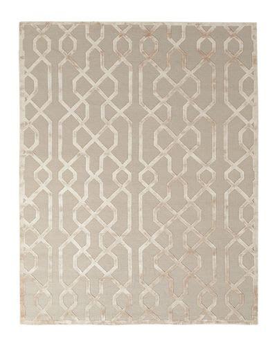 viscose rugs durability durable viscose rug neiman
