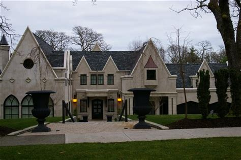 Luxury Home Builders Bc Bc Luxury Million Dollar Homes Sales In 2011
